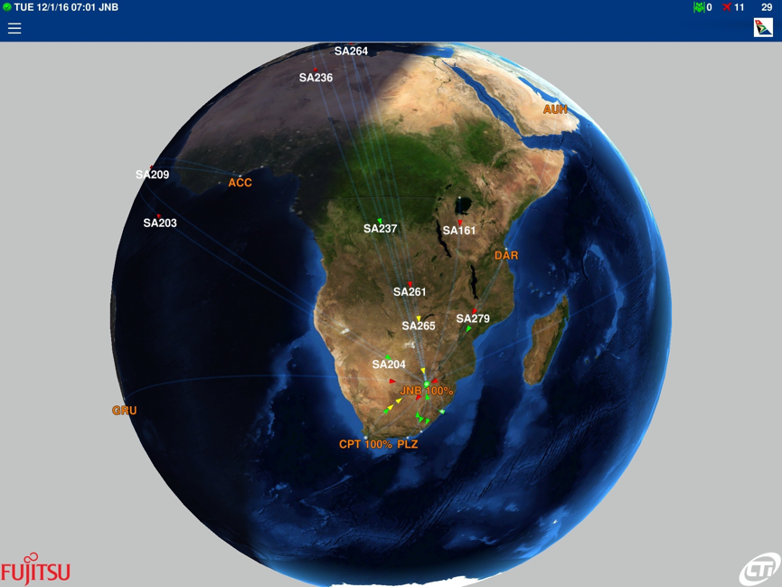 2016-2-1_South African Airways rolls out Network Awareness Mobile App V1.0-1